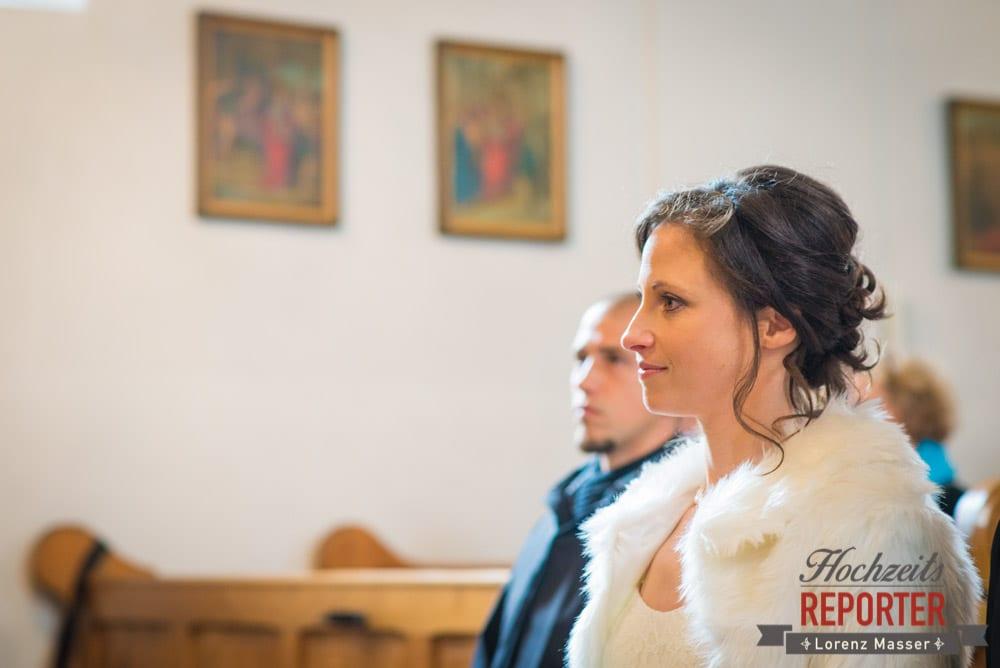 Portrait, Braut, Pichl, Ramsau, Hochzeitsfotograf, Wedding photographer, Land Salzburg, Lorenz Masser