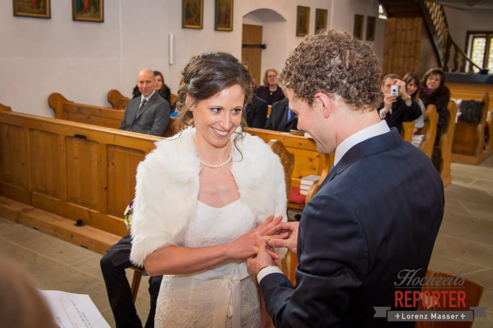 Ringtausch, Pichl, Ramsau, Hochzeitsfotograf, Wedding photographer, Land Salzburg, Lorenz Masser