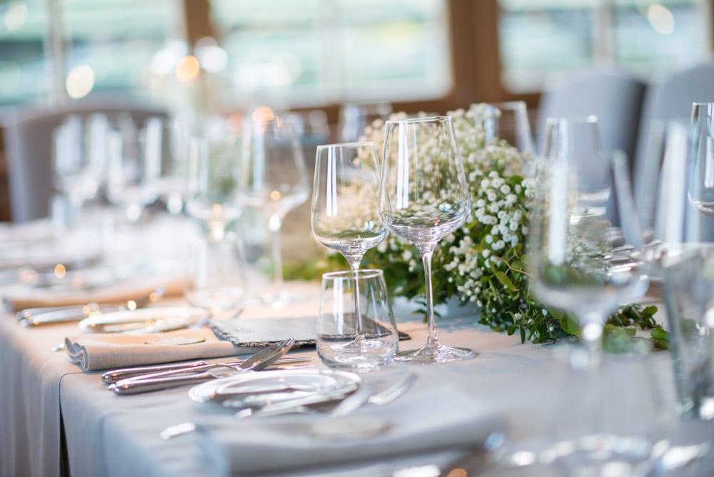 Hochzeitsessen, Hochzeitsdeko, Hochzeitsbankett, Hochzeitsessen, Hochzeitsdeko, Wedding Banquet, Wedding Meal, Hochzeitsfotograf Lorenz Masser, Wedding Photographer, Food Photography