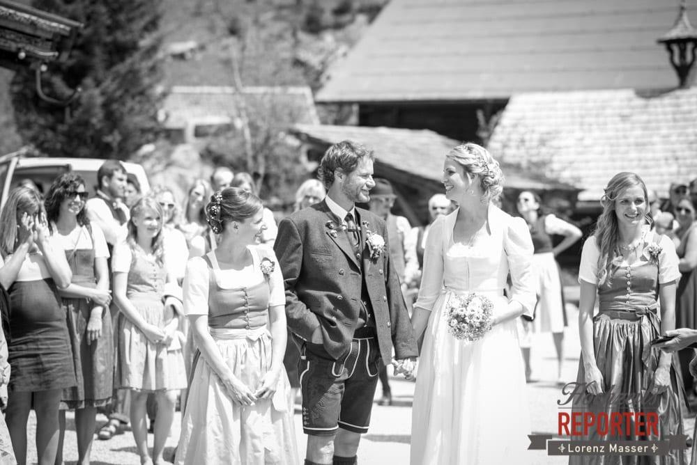 Analog, Unterhofalm, Filzmoos, Wedding, Hochzeit, Hochzeitsfotograf, Lorenz Masser, Land Salzburg