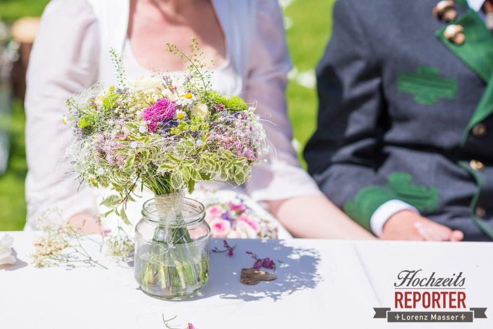 Unterhofalm, Filzmoos, Wedding, Hochzeit, Hochzeitsfotograf, Lorenz Masser, Land Salzburg
