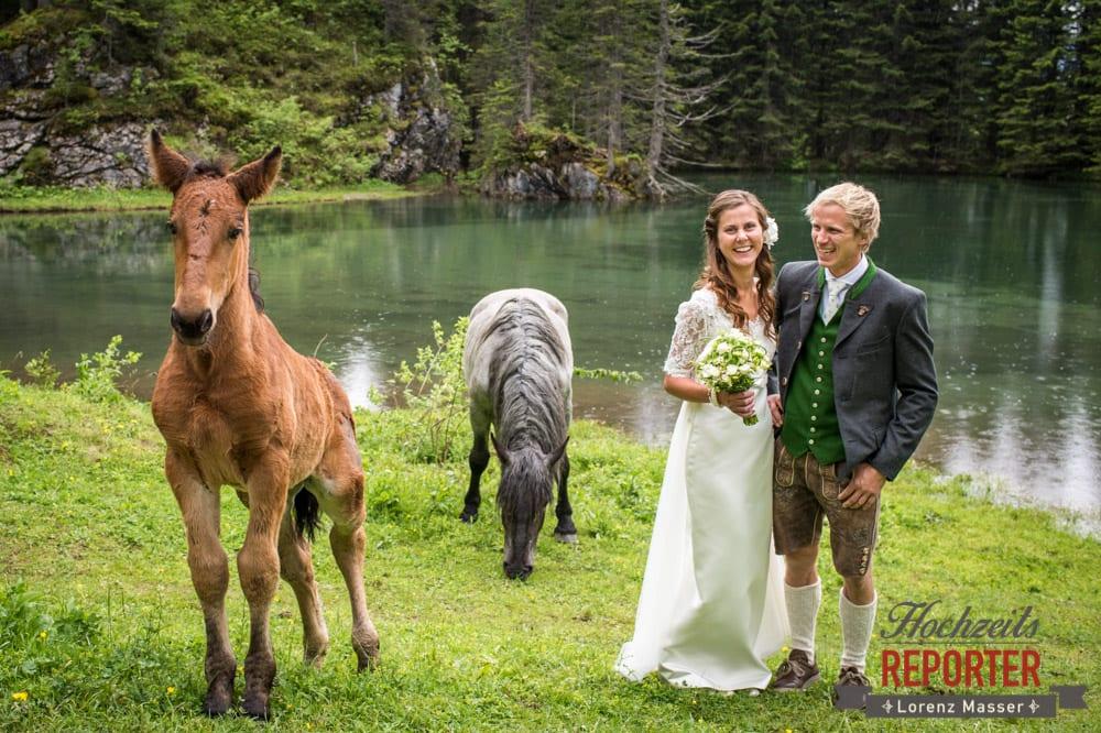 Hochzeitsportraits, Hochzeit, Filzmoos, Wedding, Hochzeitsfotograf, Land Salzburg, Unterhofalm, Lorenz Masser