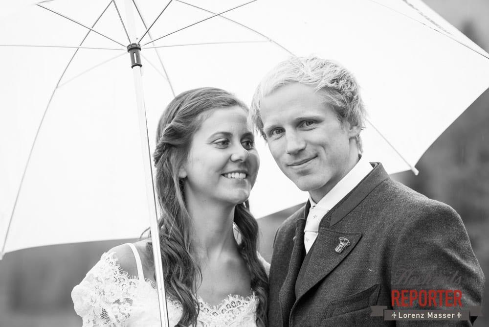 Brautpaar, Hochzeit, Filzmoos, Wedding, Hochzeitsfotograf, Land Salzburg, Unterhofalm, Lorenz Masser