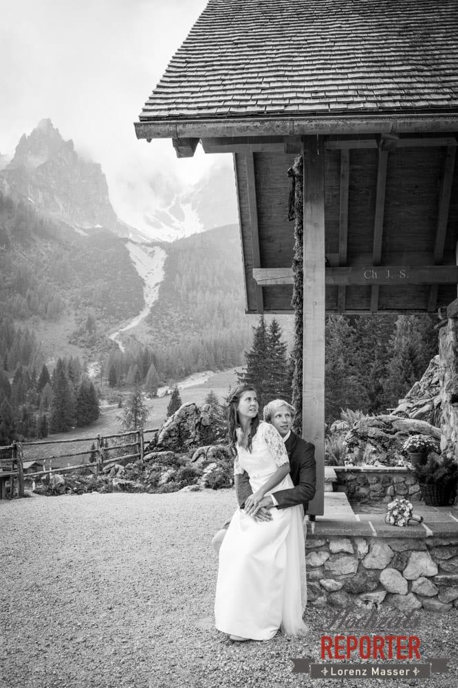 Kapelle, Portraits, Hochzeit, Filzmoos, Wedding, Hochzeitsfotograf, Land Salzburg, Unterhofalm, Lorenz Masser