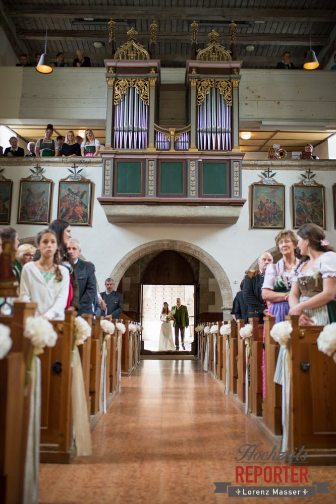 Filzmooser Kindl, Hochzeit, Filzmoos, Wedding, Hochzeitsfotograf, Land Salzburg, Unterhofalm, Lorenz Masser
