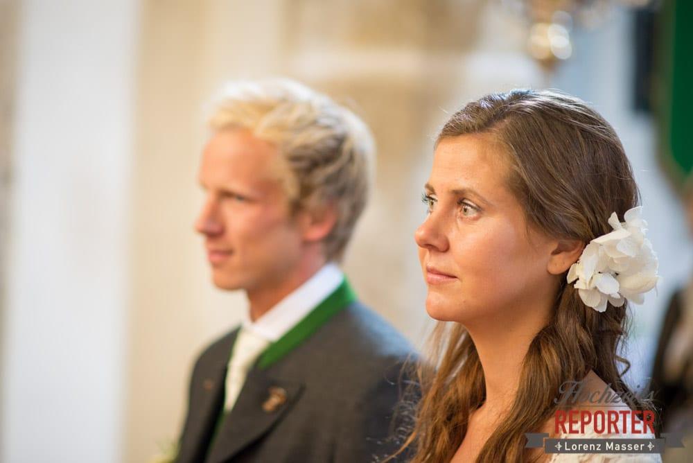 Trauung, Braut, Hochzeit, Filzmoos, Wedding, Hochzeitsfotograf, Land Salzburg, Unterhofalm, Lorenz Masser