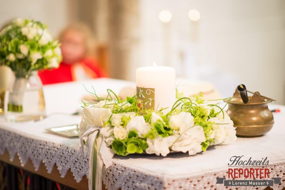 Hochzeitskerze, Hochzeit, Filzmoos, Wedding, Hochzeitsfotograf, Land Salzburg, Unterhofalm, Lorenz Masser