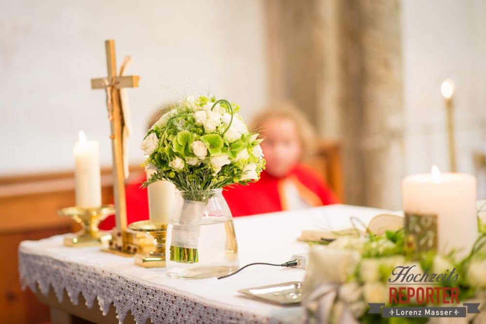 Brautstrauß,  Hochzeit, Filzmoos, Wedding, Hochzeitsfotograf, Land Salzburg, Unterhofalm, Lorenz Masser