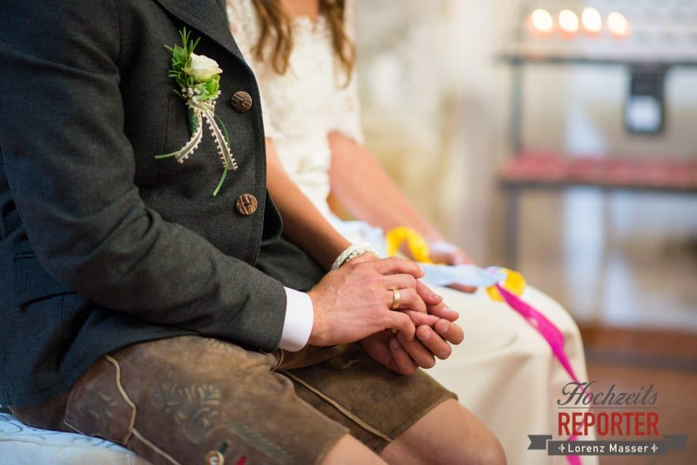 Bräutigam,  Hochzeit, Filzmoos, Wedding, Hochzeitsfotograf, Land Salzburg, Unterhofalm, Lorenz Masser