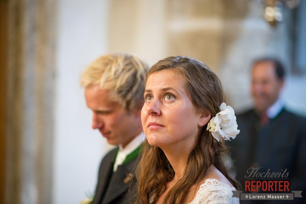Hochzeit, Filzmoos, Wedding, Hochzeitsfotograf, Land Salzburg, Unterhofalm, Lorenz Masser