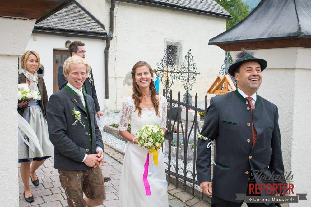 Wedding, Hochzeit, Filzmoos, Wedding, Hochzeitsfotograf, Land Salzburg, Unterhofalm, Lorenz Masser