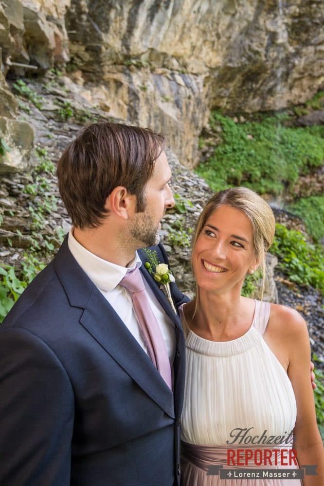 Hochzeit_Obertauern_Wasserfall_hochzeitsreporter0015