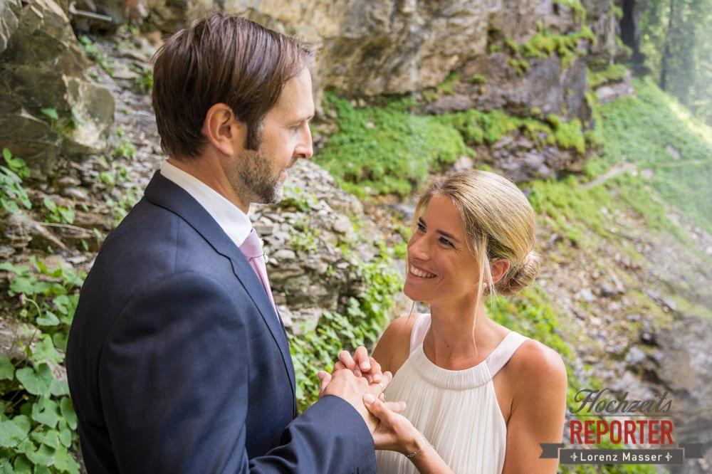 Hochzeit_Obertauern_Wasserfall_hochzeitsreporter0021