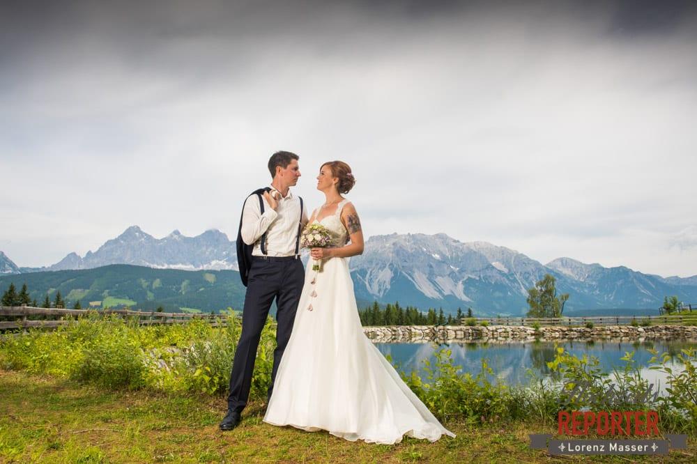 hochzeit_reiteralm-schladming_almwelt-austria-hochzeitsreporter0002