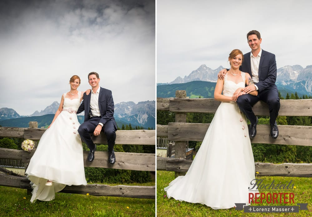 hochzeit_reiteralm-schladming_almwelt-austria-hochzeitsreporter0012