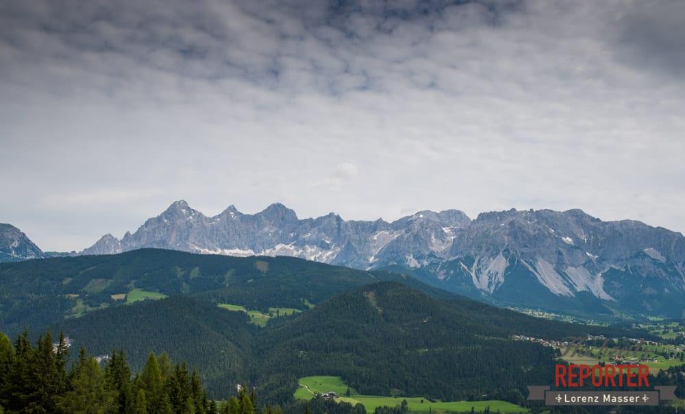 hochzeit_reiteralm-schladming_almwelt-austria-hochzeitsreporter0022