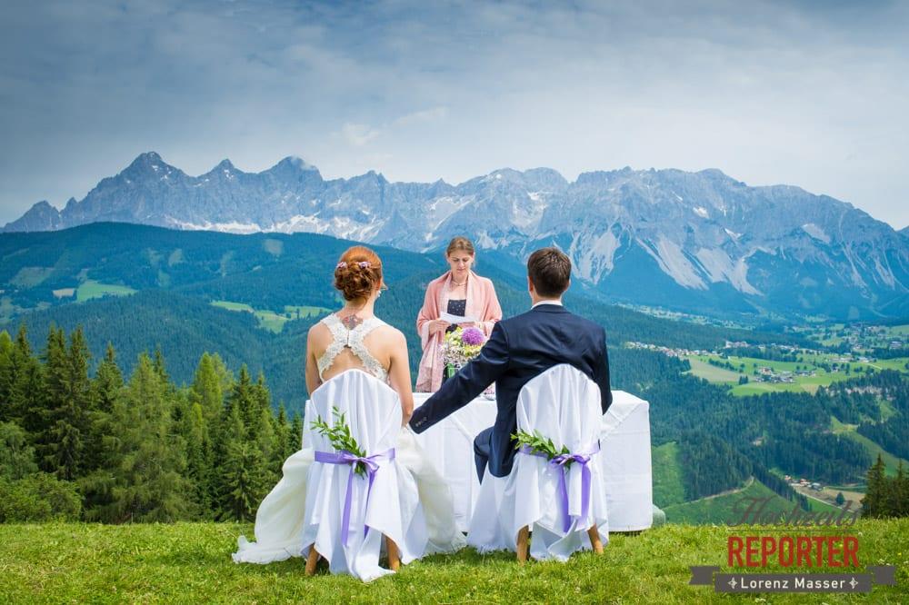 hochzeit_reiteralm-schladming_almwelt-austria-hochzeitsreporter0036
