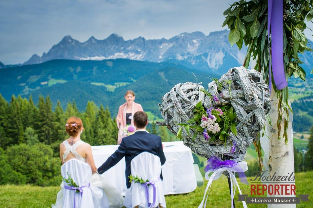 hochzeit_reiteralm-schladming_almwelt-austria-hochzeitsreporter0037