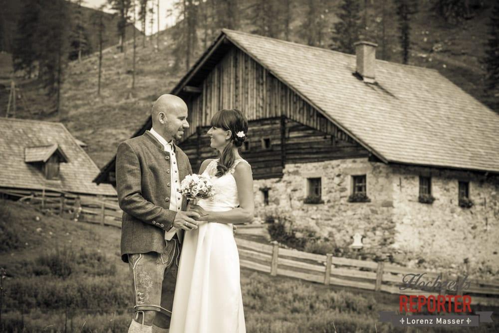 Hochzeit_Radstadt_hochzeitsreporter0010