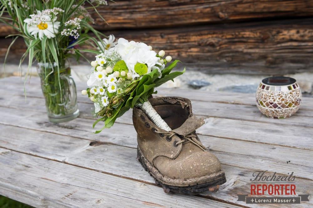 Hochzeit_Radstadt_hochzeitsreporter0011