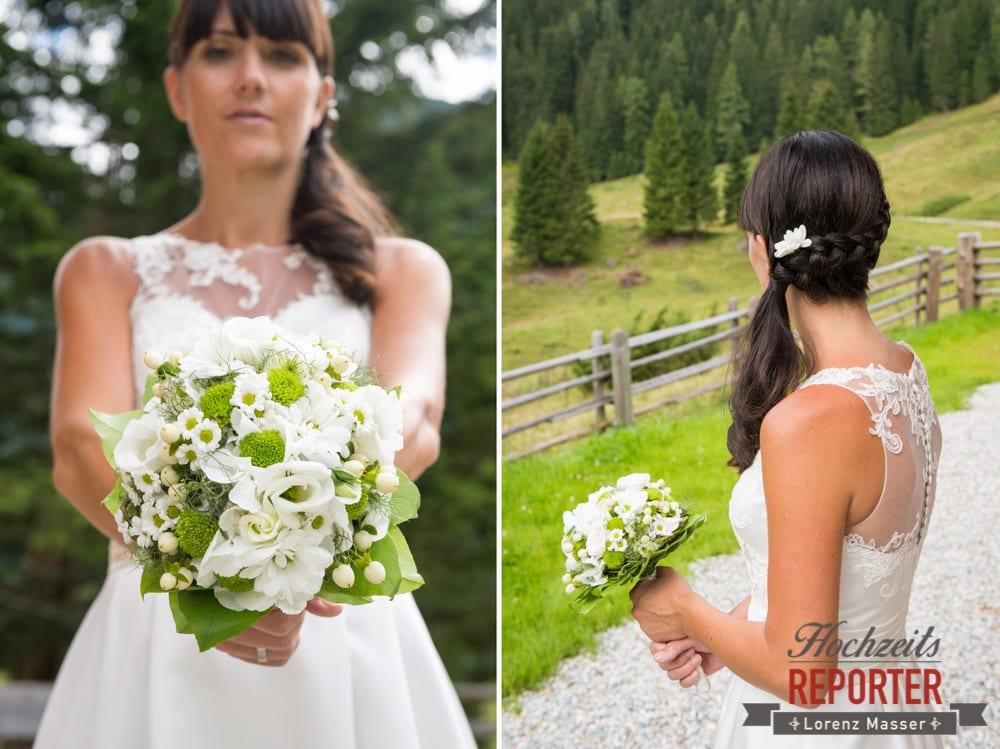 Hochzeit_Radstadt_hochzeitsreporter0014