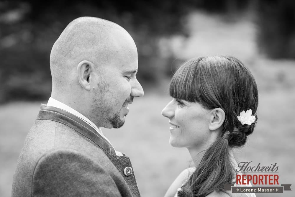 Hochzeit_Radstadt_hochzeitsreporter0015