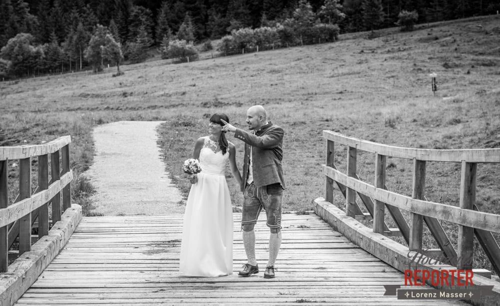 Hochzeit_Radstadt_hochzeitsreporter0016