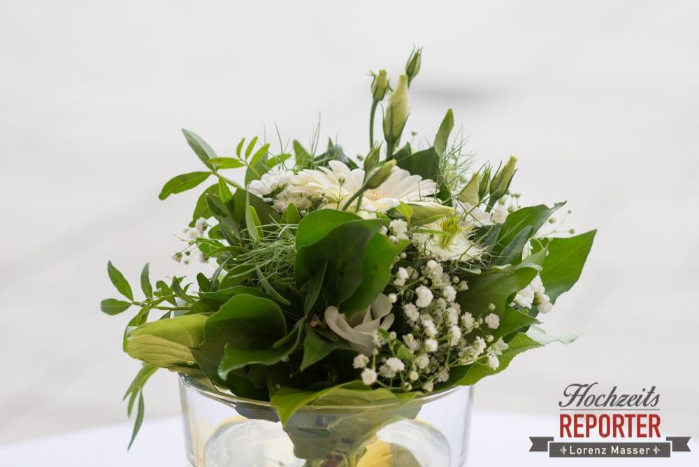 Hochzeit, Radstadt, Wagrein, Hochzeitsfotograf, Land Salzburg, Lorenz Masser