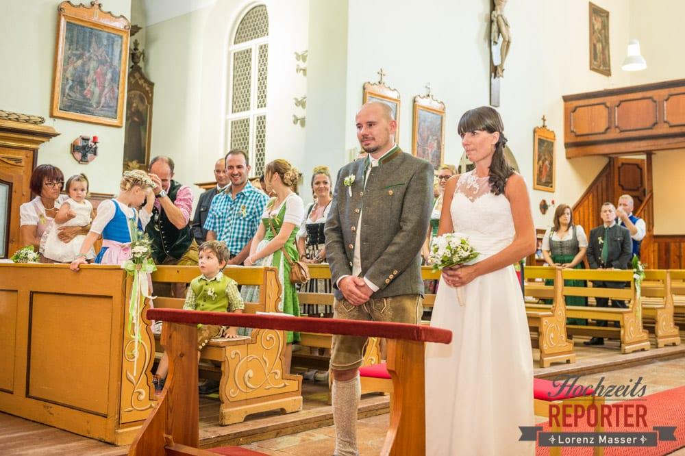 Brautpaar, Trauung, Hochzeit, Radstadt, Hochzeitsfotograf, Land Salzburg, Lorenz Masser
