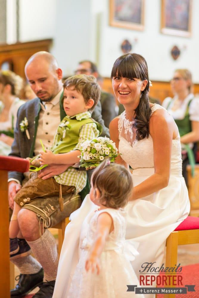 Hochzeit, Radstadt, Hochzeitsfotograf, Land Salzburg, Lorenz Masser