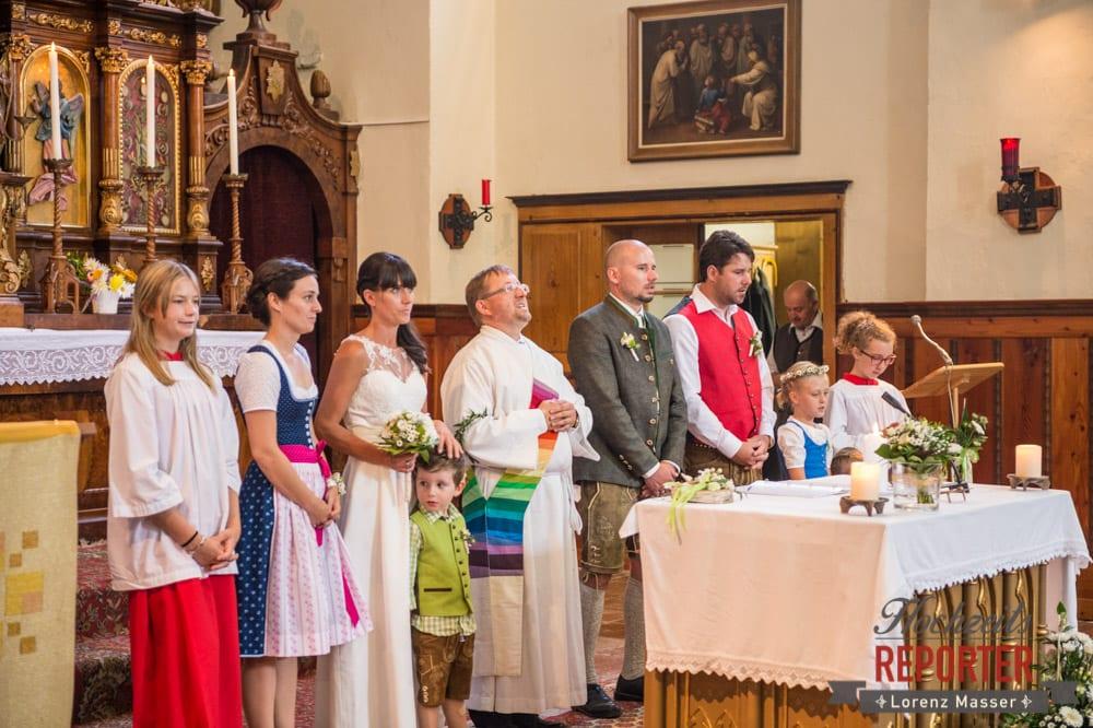 Trauung, Hochzeit, Radstadt, Hochzeitsfotograf, Land Salzburg, Lorenz Masser