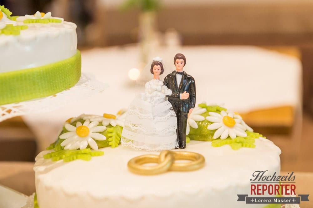 Hochzeitstorte, Hochzeit, Radstadt, Hochzeitsfotograf, Land Salzburg, Lorenz Masser