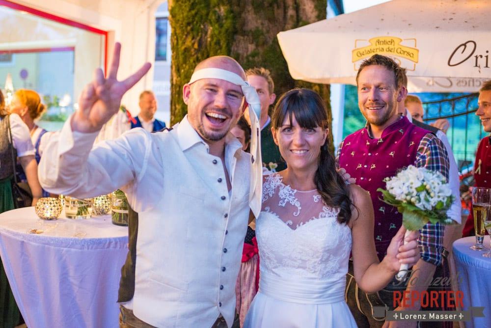 Party, Hochzeit, Radstadt, Hochzeitsfotograf, Land Salzburg, Lorenz Masser