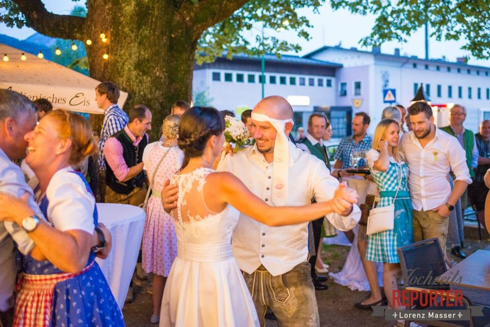 Tanzen, Hochzeit, Radstadt, Hochzeitsfotograf, Land Salzburg, Lorenz Masser