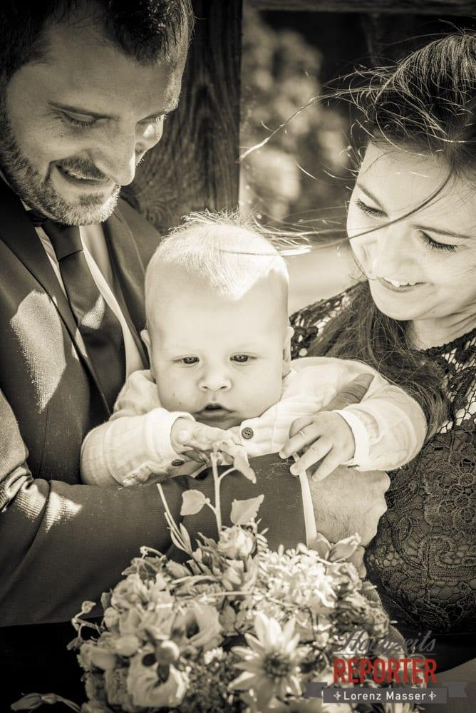 Baby, Hochzeit, Hochzeitsfotograf, Wagrain, Land Salzburg, Lorenz Masser