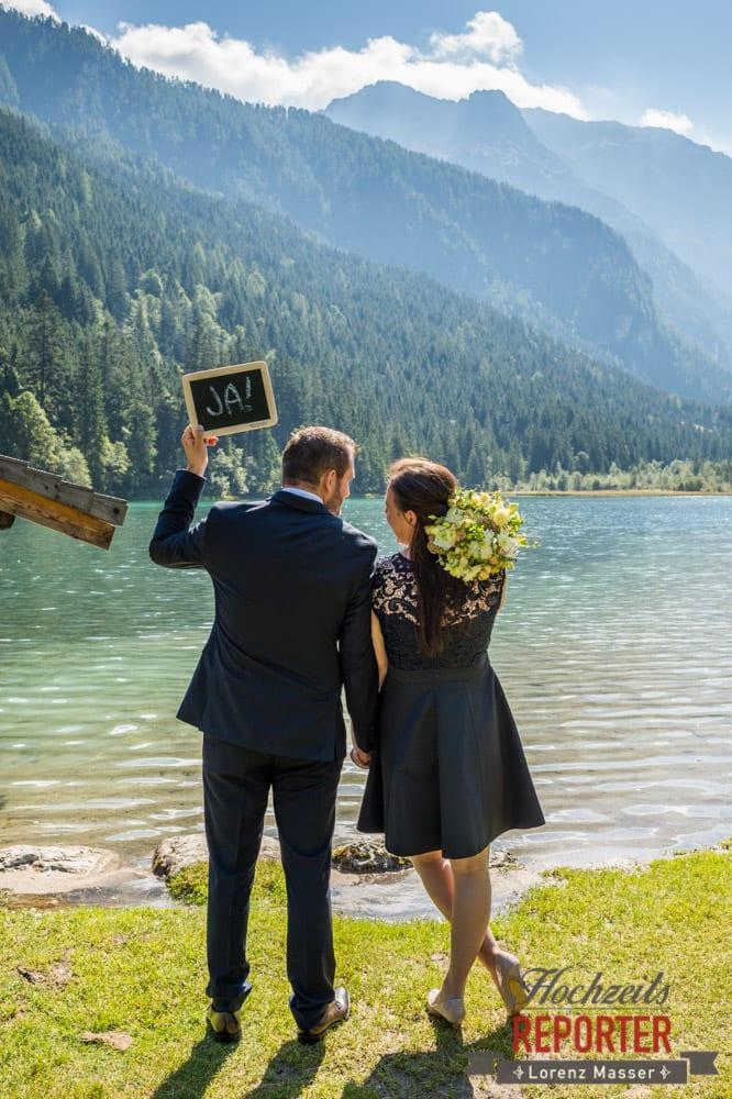 Hochzeit, Hochzeitsfotograf, Wagrain, Land Salzburg, Lorenz Masser