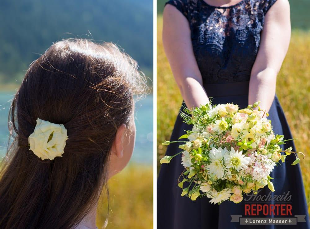 Detailfotografie bei Hochzeiten, Hochzeit, Hochzeitsfotograf, Wagrain, Land Salzburg, Lorenz Masser