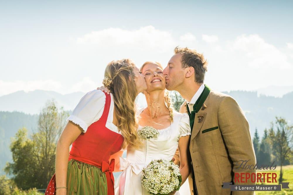 Hochzeitsreporter, Hochzeitsfotografie, Lorenz Masser Fotografie, Land Salzburg, Altenmarkt
