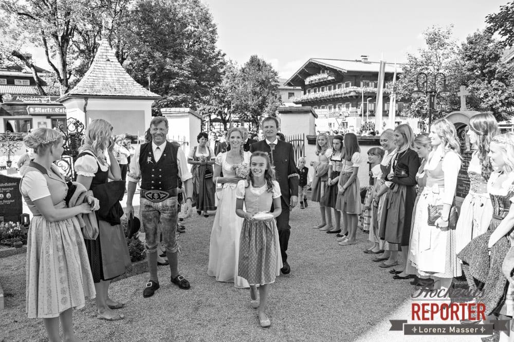 Trauung, Schwarzweißbilder, Hochzeit, Hochzeitsfotograf, Altenmarkt, Land Salzburg, Lorenz Masser