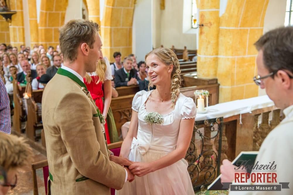 Ja-Wort bei Hochzeit, Hochzeit, Hochzeitsfotograf, Altenmarkt, Land Salzburg, Lorenz Masser