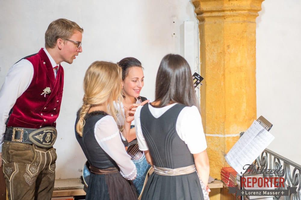 Musik bei Hochzeit, Hochzeit, Hochzeitsfotograf, Altenmarkt, Land Salzburg, Lorenz Masser