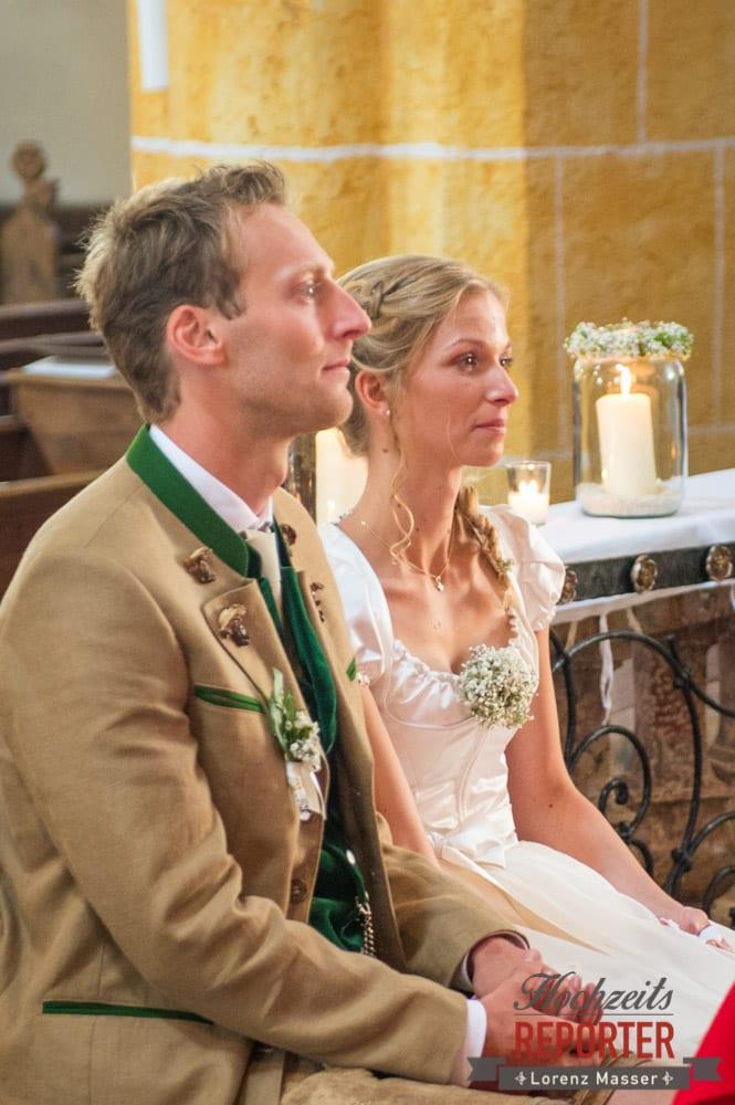 Trauung, Den Tränen nahe, Hochzeit, Hochzeitsfotograf, Altenmarkt, Land Salzburg, Lorenz Masser