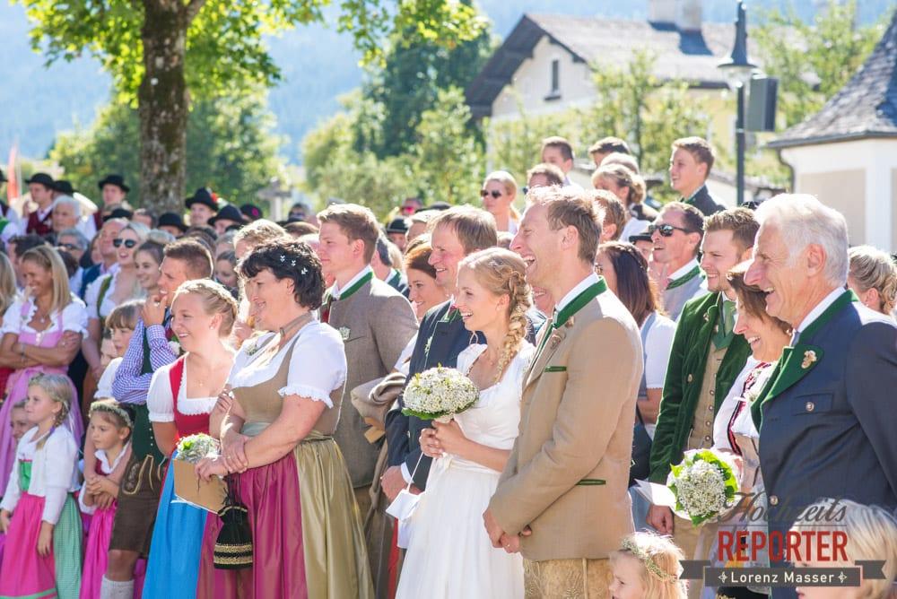 Schönser Tag im Leben,Hochzeit, Hochzeitsfotograf, Altenmarkt, Land Salzburg, Lorenz Masser