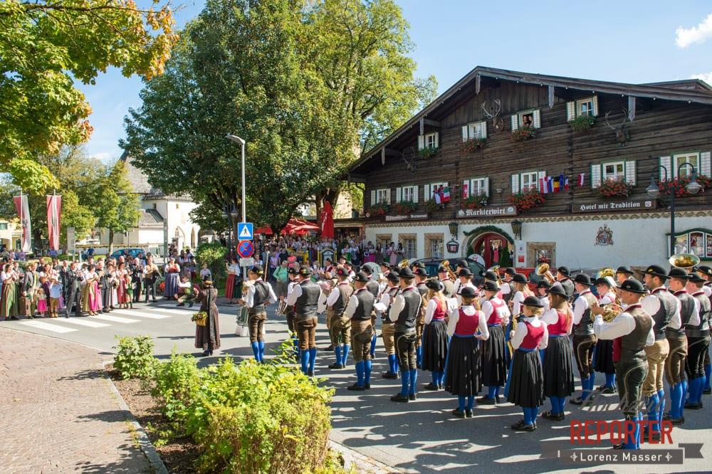 Musikkapelle, Hochzeit, Hochzeitsfotograf, Altenmarkt, Land Salzburg, Lorenz Masser