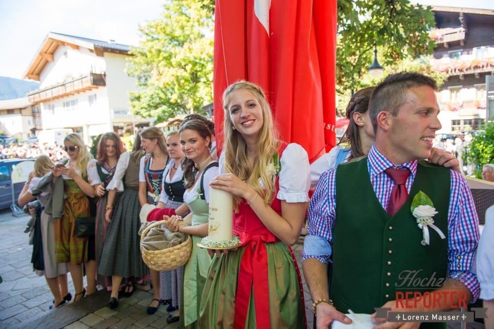 Hochzeitsgesellschaft, Hochzeit, Hochzeitsfotograf, Altenmarkt, Land Salzburg, Lorenz Masser