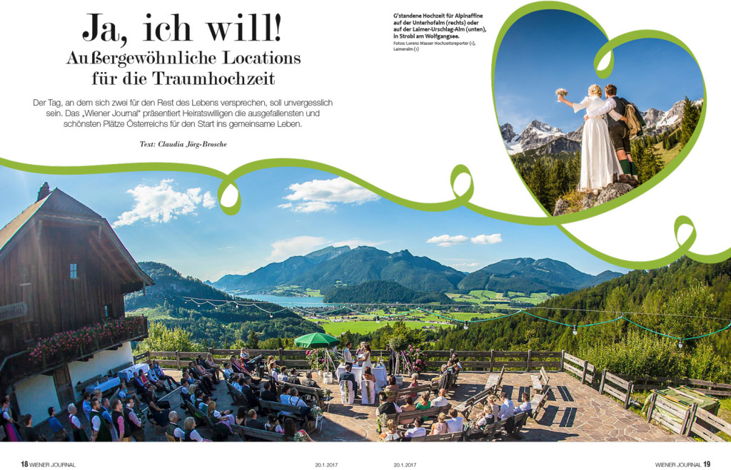 Lokation für Traumhochzeit, Außergewöhnliche Location für Hochzeit, Heiraten im Land Salzburg, Unterhofalm, Filzmoos, Hochzeitsfotograf im Land Salzburg