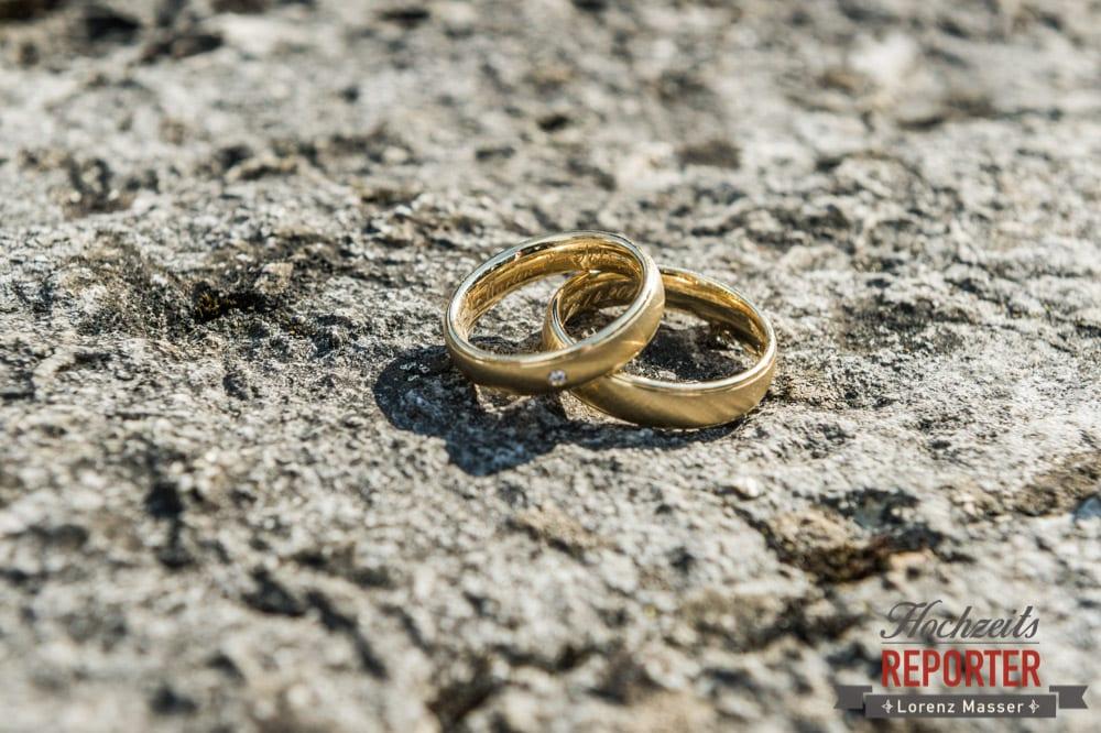 Ringe, Detail, Ringe mit Innengravur, Goldringe, Hochzeitsfotograf, Fotoshooting, Steiermark, Grundlsee