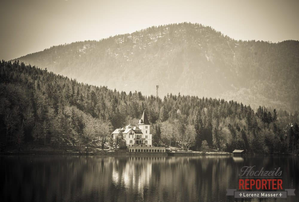 Fotograf, Hochzeitsfotograf, Fotoshooting, Steiermark, Grundlsee
