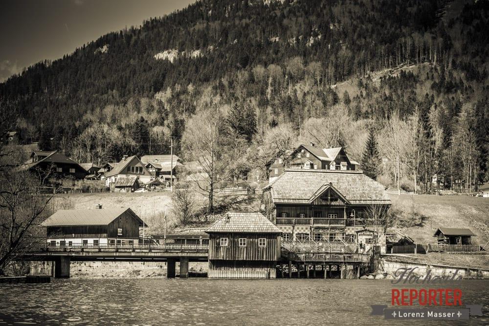 Fotograf, Hochzeitsfotograf, Fotoshooting, Steiermark, Grundlsee, Fotograf Land Salzburg