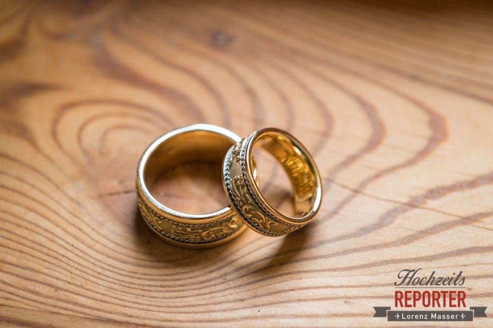 Ringe, Hochzeit, Hallstatt, Heritage Hotel, Hochzeit, Hochzeitsfotograf, Fotograf Land Salzburg, Lorenz Masser